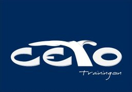 Ceto Trainingen - logo